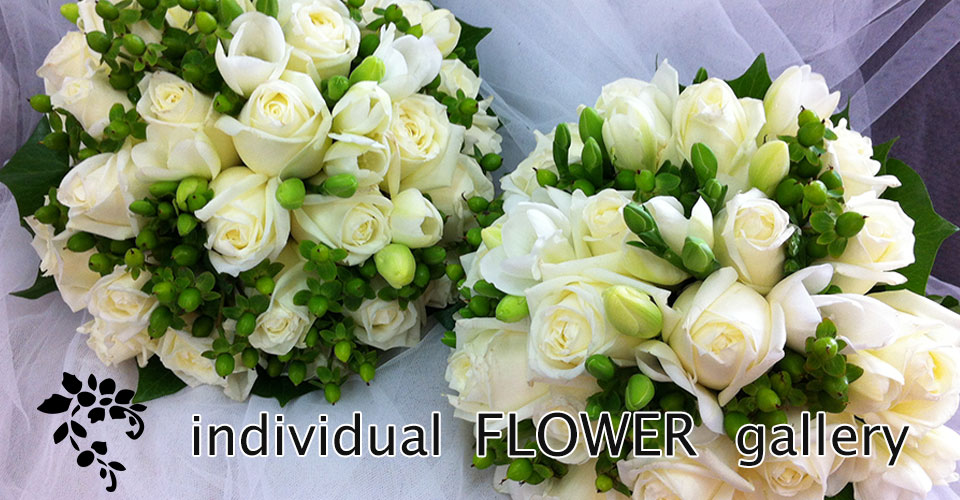 Flower Delivery Same Day Beaconsfield, Flowers Online Victoria ...