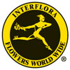 Interflora Flowers World Wide